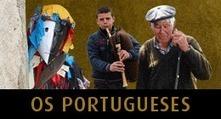 «Adivinhário da Tradição Oral» | Litteris | Scoop.it