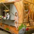 Portland food cart based on 'caveman diet' - KOIN Local 6 | Vertical Farm - Food Factory | Scoop.it