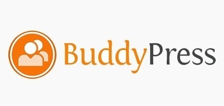 14 Awesome Premium BuddyPress Wordpress Themes | 26 Ultimate Premium Facebook Page Templates | Scoop.it