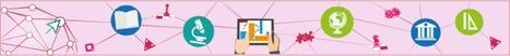 Apprendre avec le Jeu Numérique   communication par le jeu   Scoop.it