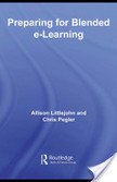 Preparing for Blended E-Learning   Possibilities in E-learning   Scoop.it