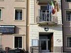 Fumane e San Pietro votano il Comune unico   Valpolicella   Scoop.it