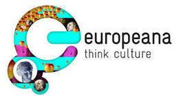 Europeana et les institutions culturelles françaises : assez de tartufferies ! | Musées & Open Data | Scoop.it
