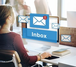 Getting to the Inbox: A Marketer's Guide to Email Tech - Pardot | The Marketing Technology Alert | Scoop.it