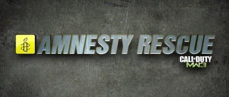 Call of Duty MW3 : 'Amnesty Rescue' F-QVWr_3e4qiLnPLjVtx_Dl72eJkfbmt4t8yenImKBVaiQDB_Rd1H6kmuBWtceBJ
