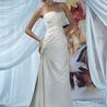 Wedding dresses online store design your bridal dream - LC-Wedding Dresses