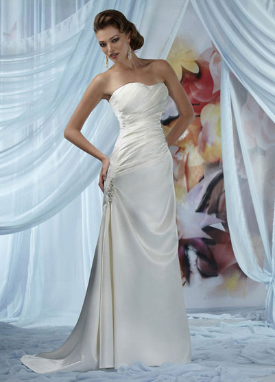 Wedding dresses online store design your bridal dream - LC-Wedding Dresses   Wedding dresses online store design your bridal dream - LC-Wedding Dresses   Scoop.it