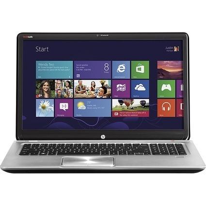 HP ENVY dv7-7255dx Review | Laptop Reviews | Scoop.it