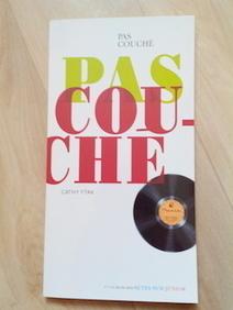 Pas Couché de Cathy – Blog de Littérature Jeunesse et Culture. | Littérature contemporaine lycée | Scoop.it
