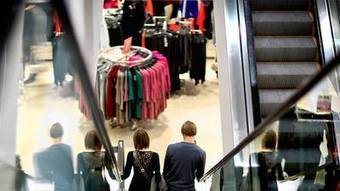 Consumers to see smaller paychecks despite 'fiscal cliff' deal | Business News & Finance | Scoop.it
