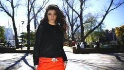 Lorde, héroïne des temps modernes | Music News | Scoop.it