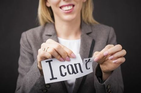 Yes you can! The dangers of 'character education' in universities   critical reasoning   Scoop.it