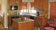 Benefits of Kitchen Remodeling | Real Estate and Property Appraisal | Scoop.it