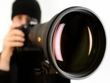 Be your own investigative journalist | Anglo European Learning English | Scoop.it