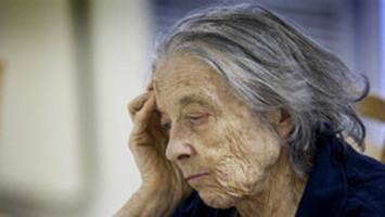La memoria de los ancianos no es peor, sino que está sobrecargada - BBC Mundo - Noticias