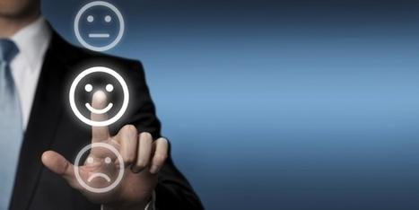 ERDF s'associe à Dictanova pour améliorer sa qualité de service - Relation Client Magazine   Essential IT   Scoop.it