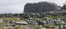 Burials uncovered in Ireland reflect fusion of Paganism and Christianity | Ancient World History | Scoop.it