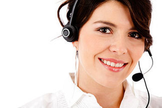 How to Decide on the Call Answering Service Provider | Storage Services | Scoop.it