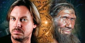 Verhängnisvolle Neandertaler-Gene | CiSci | Scoop.it