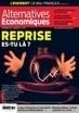 Femmes-hommes, l'égalité en action n°063 Septembre 2013   égalité femmes-hommes   Scoop.it