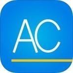 AppCooker: Uitgebreide iPad-app om je eigen app mee te ontwerpen (in prijs ... - AppleSpot | innovation in learning | Scoop.it