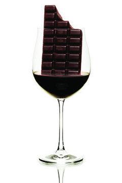 Il resveratrolo utile contro la depressione | vinokultura | Scoop.it