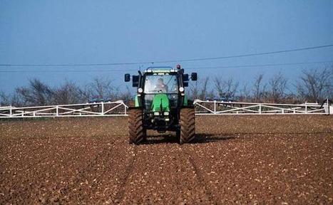 Les pesticides entrent à l'école - 20minutes.fr | pesticides : un vrai cancer social ? | Scoop.it