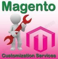 Magento Customization for the Perfect Web Store   Magento Authority   Scoop.it