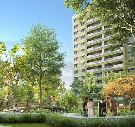 Sobha Dream Acres – Dream Series Project From Sobha | Pre Launch Projects In Bangalore | Scoop.it