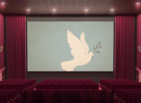 Cine y Educación: ¿cómo aprender valores mediante el séptimo arte? | El Blog de Educación y TIC | Educación en-red-a-da | Scoop.it