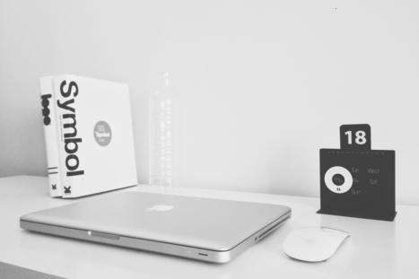 Twitter e il futuro del Giornalismo | ToxNetLab's Blog | Scoop.it