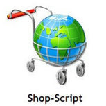 Write Your Own eCommerce Story with Shop-Script | Cart2Cart Blog Articles | Scoop.it
