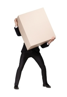 The Heart of Innovation: The Six Sides of the So-Called Box | The Innovation Library | Scoop.it