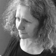 Poems from 'Her Father's Daughter' by Nessa O'Mahony | The Irish Literary Times | Scoop.it
