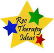Recreation Therapy Ideas: Ante Up | Serious Play | Scoop.it