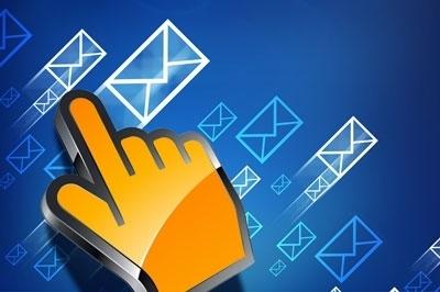E-Mailing : Conseils pour Améliorer votre Processus d'Inscription   WebZine E-Commerce &  E-Marketing - Alexandre Kuhn   Scoop.it