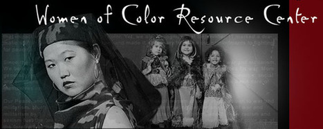 Women of Color Resource Center : Third World Women's Alliance Archives | Feminism Past and Present | Scoop.it