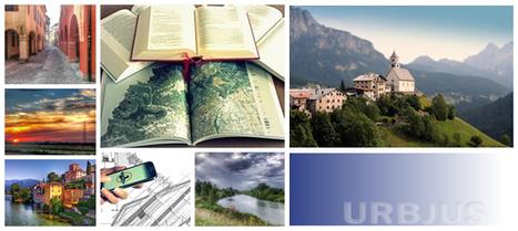 Conferenza di Servizi | Guida e FAQ | Urbanistica e Paesaggio | Scoop.it