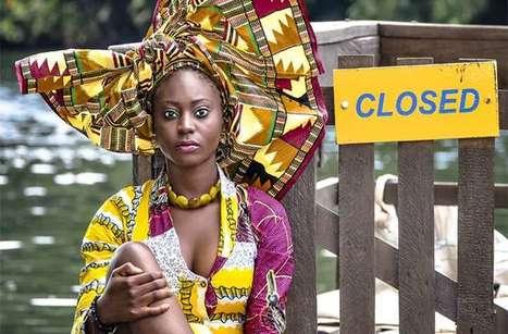 Àfriques. Apunts sobre un continent encara desconegut | São Tomé e Príncipe | Scoop.it
