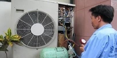 Trung tâm sửa chữa và bảo hành điều hòa Daikin tại Hà Nội   phieubat34   Scoop.it