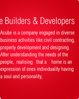 Home and Building Designers | Home and Building Designers | Scoop.it