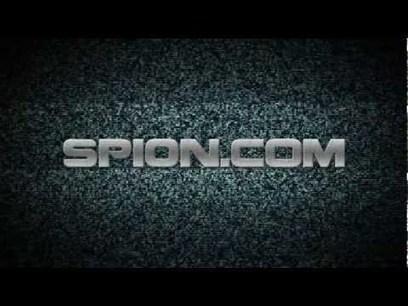 Le Zap de Spi0n n°117 (20/05/2012)   Earn Income From Home   Scoop.it