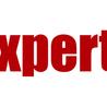 BuildExpertBrand - Social Media, Branding, Authorship, Blogging, Vlogging, Video Courses, Content Marketing, Podcasting
