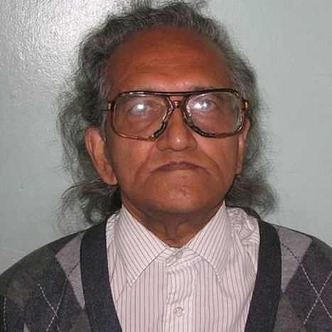 Maoist cult leader Aravindan Balakrishnan guilty of sex assaults | Trade unions and social activism | Scoop.it
