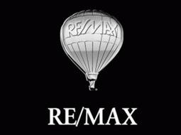 RE/MAX Celebrates 41 Years | Franchise Mart | FranchiseMart | Scoop.it