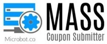 Mass Coupon Submitter Coupon|Assured High Value Discount | Software Discount Coupons | Scoop.it