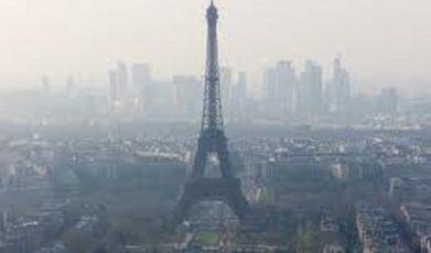 La pollution dans les grandes villes européennes est largement sous-estimée | La ville en mutation | Scoop.it
