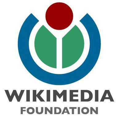 Haifa Hosts Largest Wiki Conference in History - Shalom Life | Open Educational Resources (OER) | Scoop.it