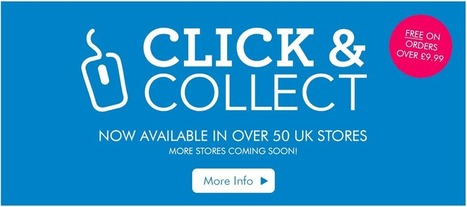 Claire's UK | Jewellery, Accessories, Hair & Beauty for you, your family & friends | Gifts for Justin Bieber Fans | Scoop.it