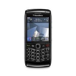 Descargar Pou para BlackBerry - Poudescargar.es | POU | Scoop.it